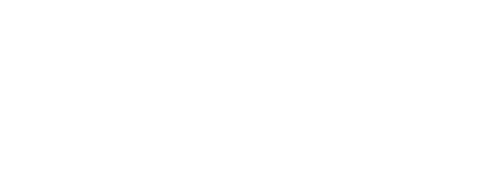Chiropractic Iowa City IA Bowman Chiropractic Associates, PC of Iowa City